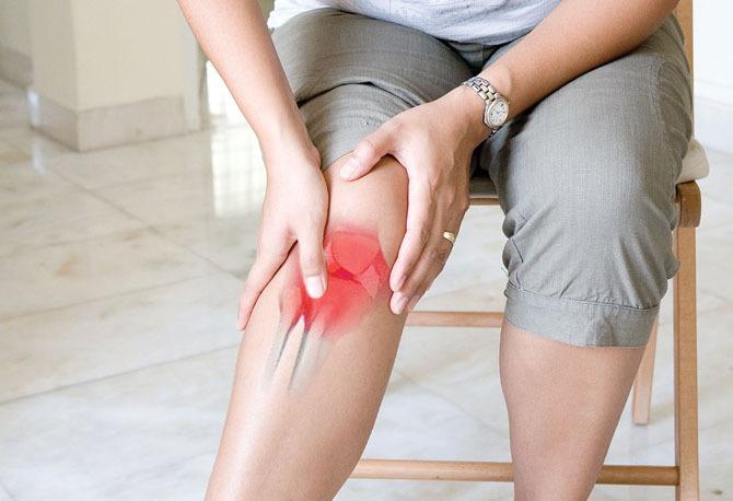 Изображение - Китайские лекарства при травме коленного сустава lechenie-sustavov