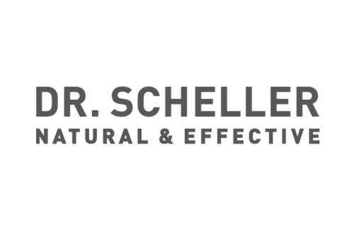 История Доктора Шеллера