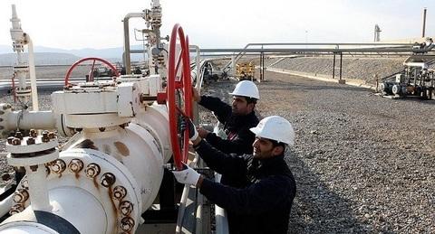 Ирак намерен выйти из соглашения по сокращению добычи, если ОПЕК не предоставит стране особые условия