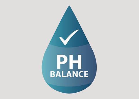 Уровень pH: что это и почему он так важен?