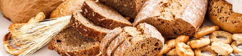 «Хлеб хлебу рознь», или 1000 и 1 причина разобраться с углеводами