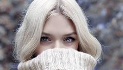 Прогестерон. Секреты женской красоты