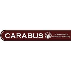 Группа Компаний Карабус