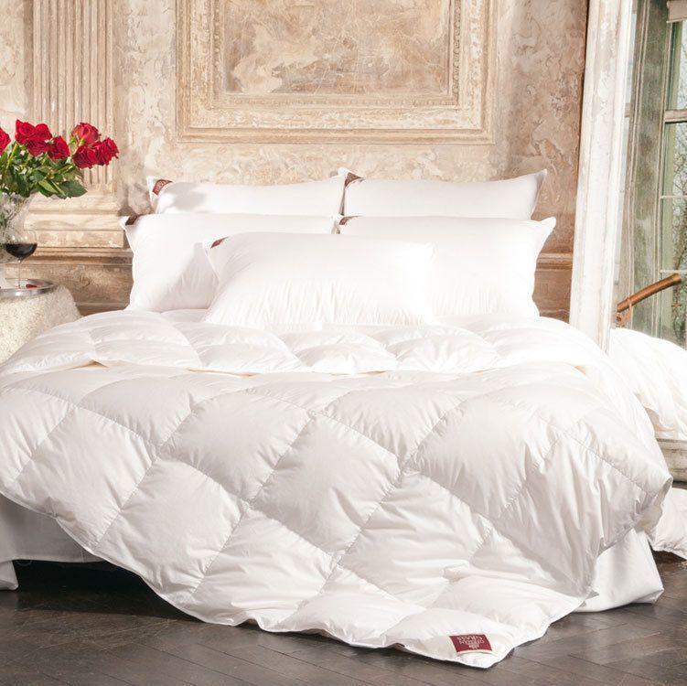 Летние одеяла от лучших брендов мира!
