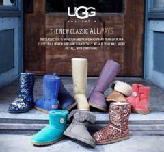 UGG  мужская обувь цены Купить мужские угги недорого в