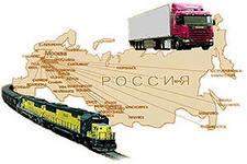 Бесплатная доставка техники OKI по России.