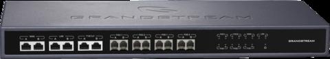 Grandstream представляет новый модуль резервирования для IP АТС UCM6510 - HA100