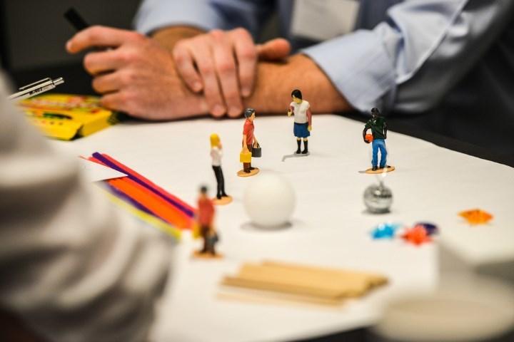 Расширение клиентской базы: как собрать контакты клиентов