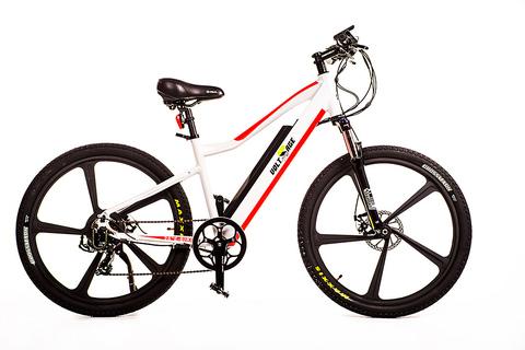 Электровелосипед VOLT AGE FREEDOM и VOLT AGE FAST-S по выгодной цене!