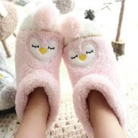 А Ваши ножки готовы к босоножкам?
