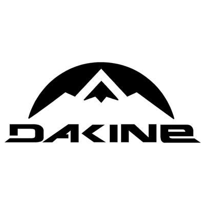 История бренда Dakine!