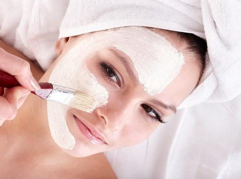 Косметические маски для лица: продлеваем эффект воздействия
