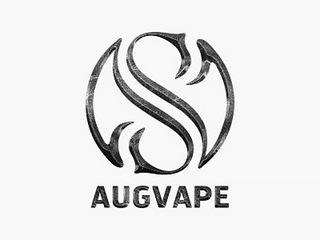 Augvape Zoom 60W - Обзор!
