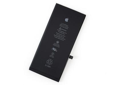 В ближайшие годы iPhone и iPad получат «супер-аккумуляторы»