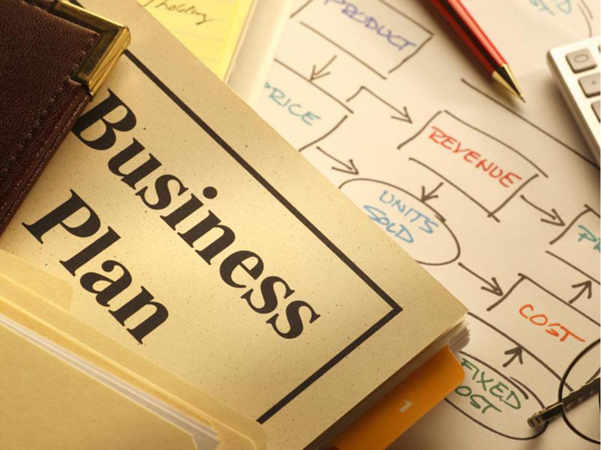 Бизнес - это экосистема, а не поле боя