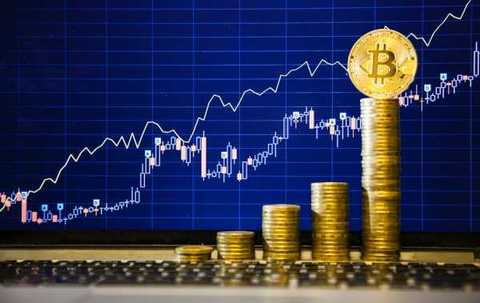 Что происходит в последнее время на рынке криптовалют?