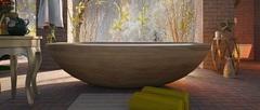 Какую купить стальную ванну - ответы экспертов