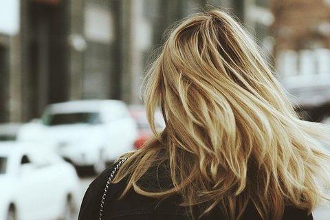 Коллаген для волос - эффективный инструмент в борьбе за красоту локонов