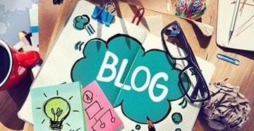 Новый блог Replica House