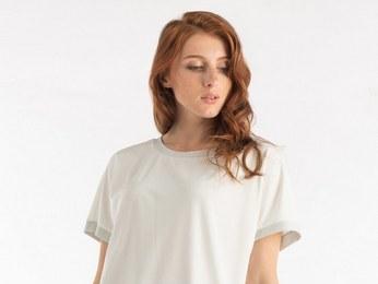 5 мифов о покупках женской одежды в интернет магазинах