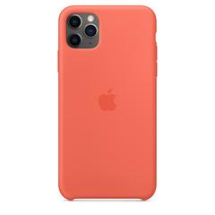 Аксессуары для нового iPhone 11