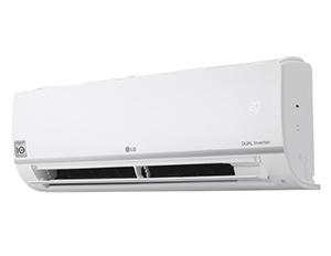 «БРИЗ–Климатические системы» запускает реализацию сплит-систем ProCool DUAL Inverter