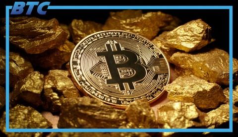 Что произошло с Bitcoin Gold после хардфорка?