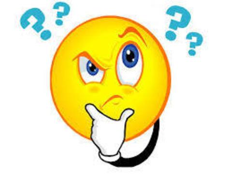 Что нужно знать клиенту, который решил начать курс оздоровления и приобрел продукцию компании Хаоган?