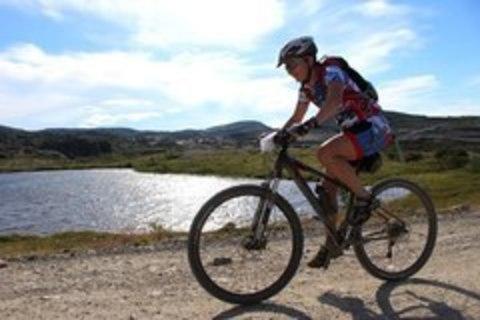 Пять причин начать участвовать в любительских велосоревнованиях