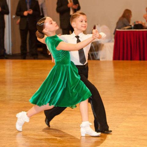 fordanse каталог платьев для бальных танцев