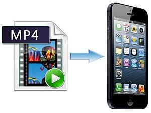 Почему iPhone не воспроизводит видео в формате mp4?