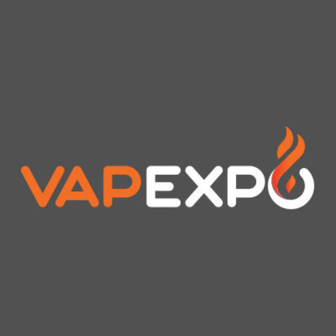 FruitCloud на Vapexpo SPb