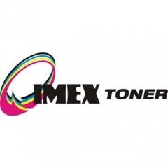Новый тонер YFX от IMEX для принтеров Kyocera.