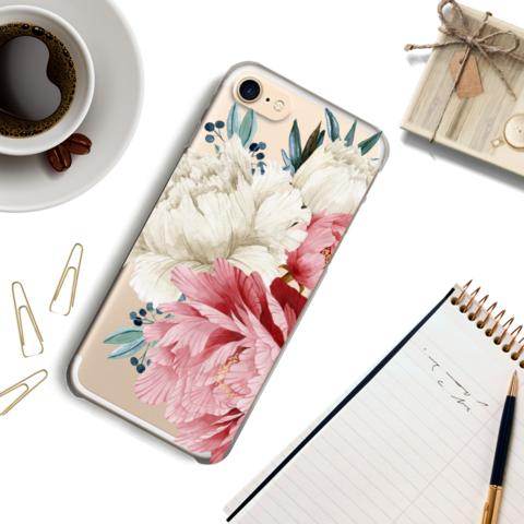 Почему покупатели выбирают силиконовые чехлы для iPhone с дизайном от компании ArtСase?