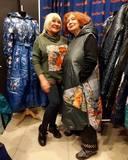 Рассказ от писательницы Марии Арбатовой о том, как она попала в наш магазинчик.