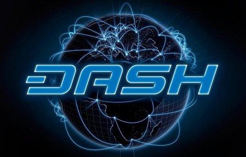 Криптовалюта DASH обзор. Прогноз на 2018.