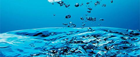 + Жесткость, железо и нитраты - основные проблемы нашей воды