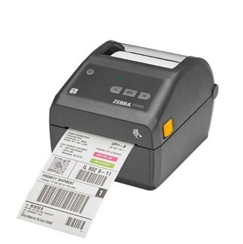 Зачем нужен этикеточный принтер? Какое устройство выбрать?