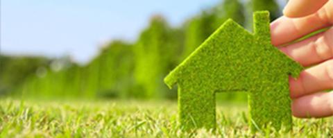 + Экология дома: рекомендации по созданию экологически чистого жилья