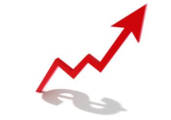 Повышение цен на кожаную мебель