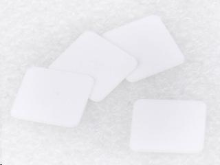 Компенсационные пластинки. Зачем они нужны и как ставить?