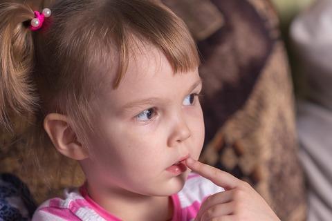 Что делать, если ребенок в 2 года не разговаривает?!