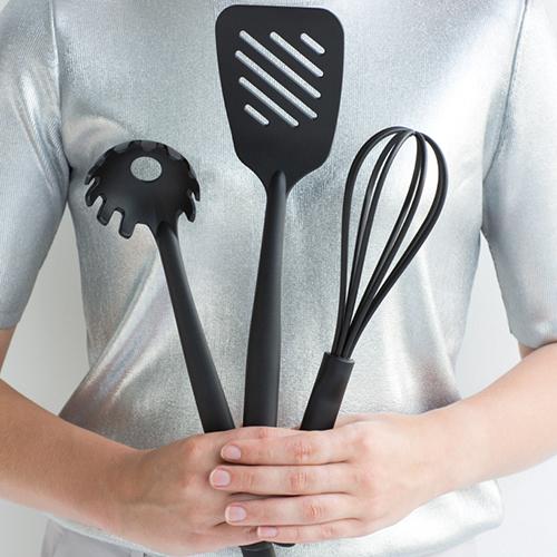 «Вторые руки» на кухне от Brabantia