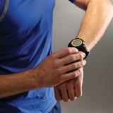 Четыре основных преимущества тренировок с монитором сердечного ритма