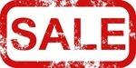 Снижены цены на популярные модели Rexel, Leitz, GBC!