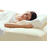 Ортопедические подушки: как выбрать безупречную?