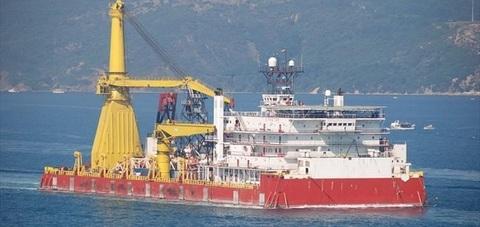 Иран расширяет количество газопроводов на Южном Парсе
