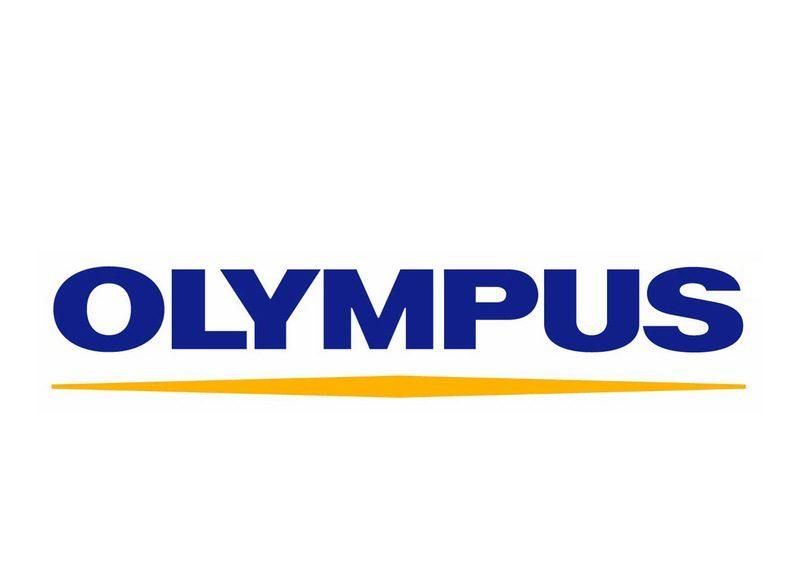 Olympus опубликовал «дорожную карту» новых объективов