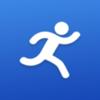 Обзор приложения Yoho Sports + инструкция по подключению фитнес браслета M2 Band