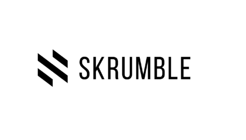 Skrumble candy token. Криптовалюта Skrumble Network (SKM) обзор
